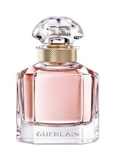 Mon Edp 100 Ml Kadın Parfüm-Guerlain